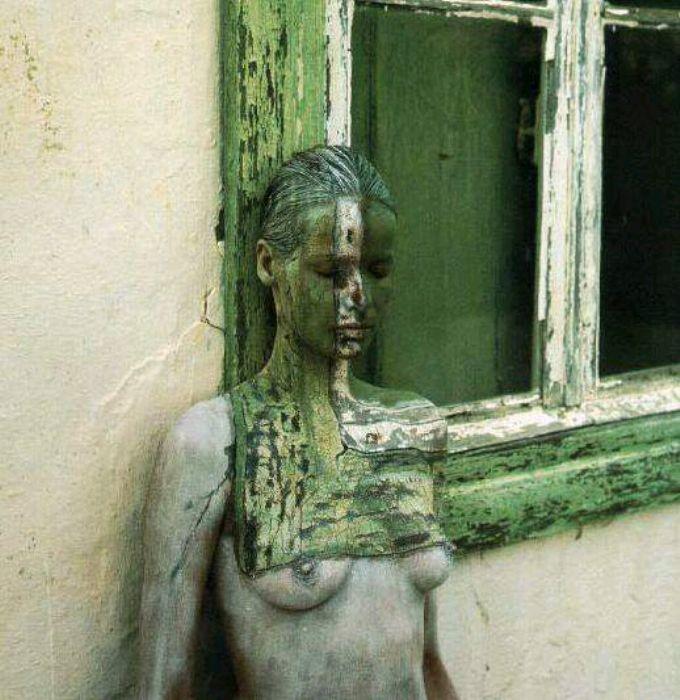 cuerpos_pintados168