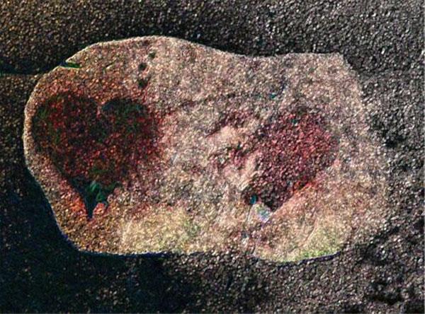 kunstfoto-117-herz-variation06 (art by teddynash)